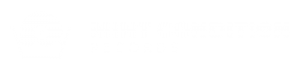 Mint Condition Records